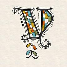 zen-V-1-image.jpg