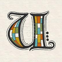 zen-U-2-image.jpg