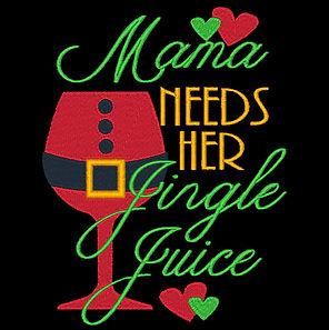 juice-image.jpg