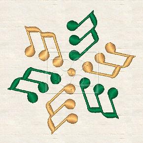 music-snofl-2a-image.jpg