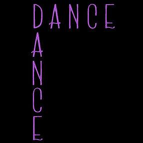 dance-2-corn-left-image.jpg