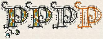 zen-P-samp-image.jpg