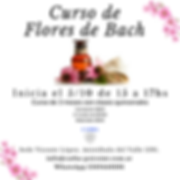 Curso Flores de Bach(2).png