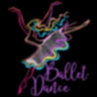 ballet-2A-image.jpg