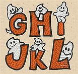 Halloween 2 Alpha Designs Image