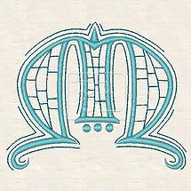 zen-M-3b-image.jpg
