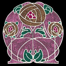 art-deco-tile-9-image.jpg