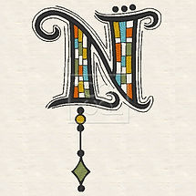 zen-N-1-image.jpg