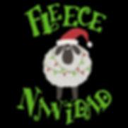 fleece-image.jpg