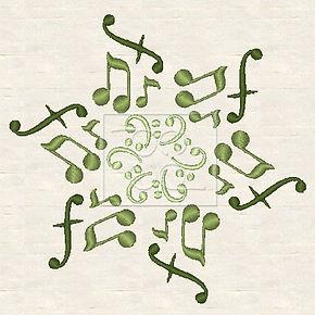 music-snofl-4-image.jpg