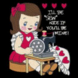 sewig-girl-image.jpg