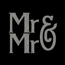 mr-mr-image.jpg