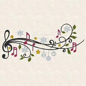 music-notes-2-image.jpg
