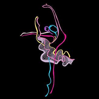 ballet-1-image.jpg