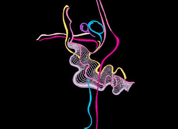 AD Ballet Set 1