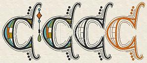 zen-C-samp.jpg