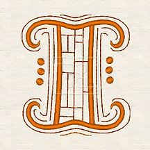 zen-i-3b-image.jpg