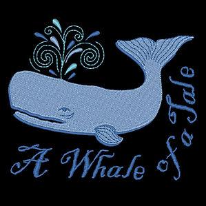 whale-2-image.jpg