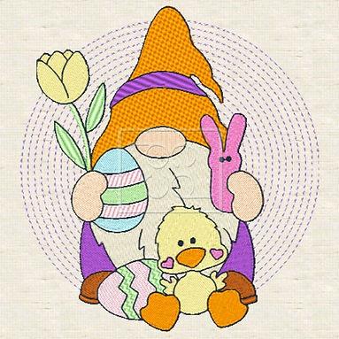 easter-gnome-image.jpg