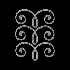 3-swirls-image.jpg