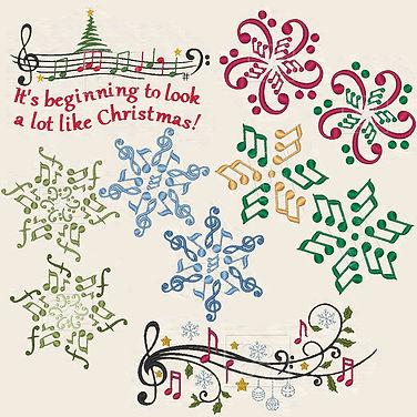 musical-winter-all-image.jpg