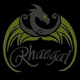 rhaegal-image.jpg