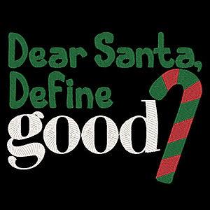 dear-santa-2-image.jpg