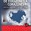 Thumbnail: De Corazones a Corazones, abordando ¿La locura?