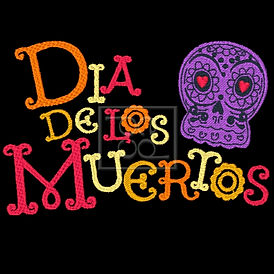 ddlm-banner-image.jpg