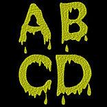 Creep Alpha Designs Image