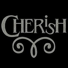 cherish-1-image.jpg