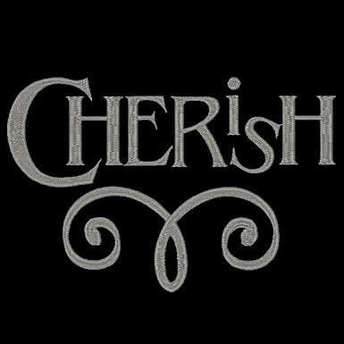 WWS - Cherish Design