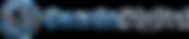 cuentadigital-horizontal-transparente.pn
