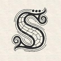 zen-S-3-image.jpg