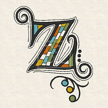 zen-Z-1-image.jpg