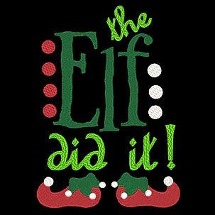 elf-image.jpg