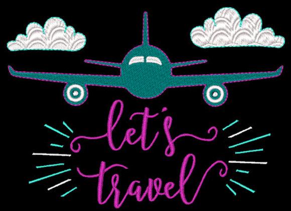 Travel Design 7