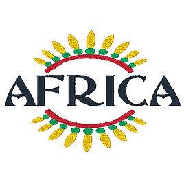 africa-1-image.jpg