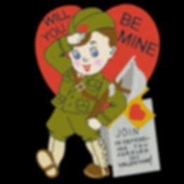 army-guy-image.jpg