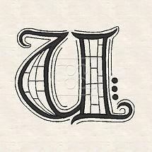 zen-U-3-image.jpg