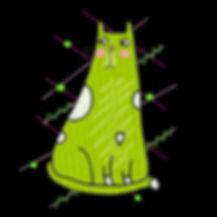cat-1a-image.jpg