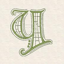 zen-Y-3b-image.jpg