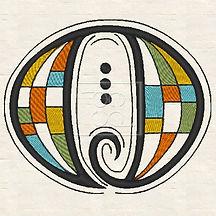 zen-O-2-image.jpg