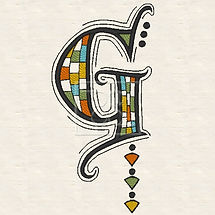 zen-G-1-image.jpg