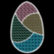 egg-1-image.jpg