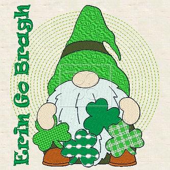 irish-gnome-image.jpg