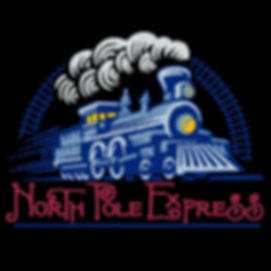 north-pole-exp-image.jpg