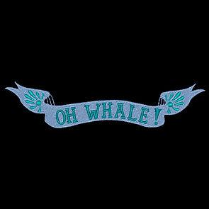 whale-banner-image.jpg