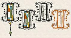 letter-i-samp-image.jpg
