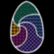 egg-2-image.jpg